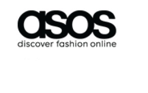 How to shop online - Asos101