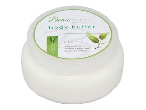 beaucience_body_butter_1